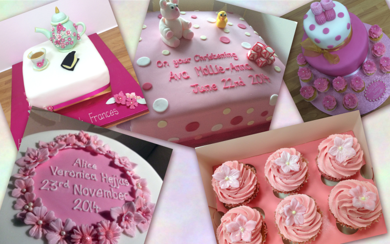 Birthday Cakes Croxley Green Image Inspiration of Cake and