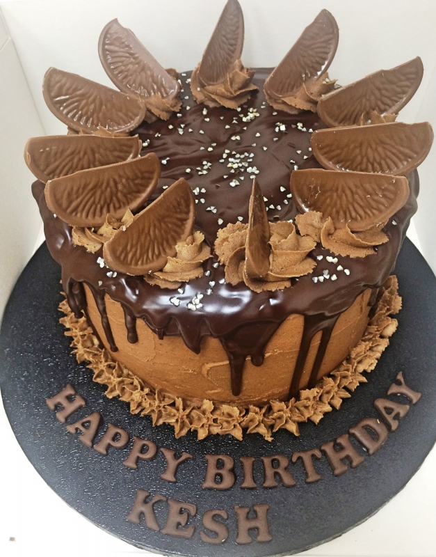 How Much Does A Cake Cost