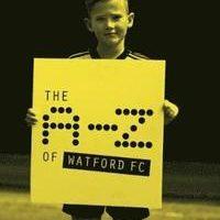 Why Watford FC